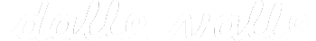 dalle valle logo